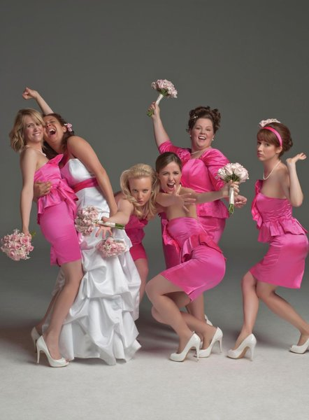 bridesmaids-movie.jpg