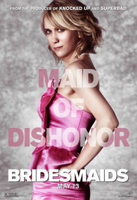 bridesmaids-movie-poster-kristen-wiig-01.jpg