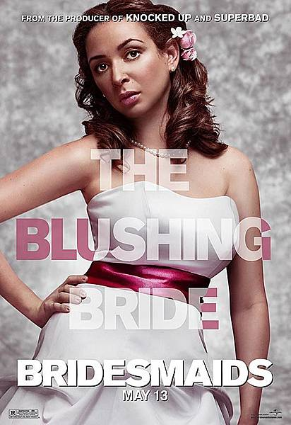 bridesmaids-movie-poster-maya-rudolph-01.jpg