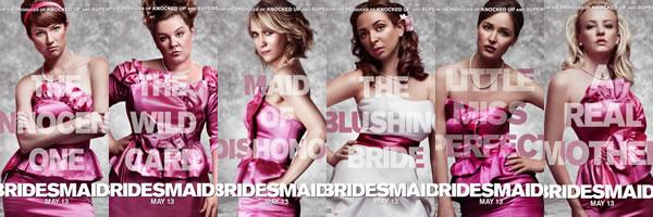 bridesmaids-movie-posters-characters-slice-01.jpg