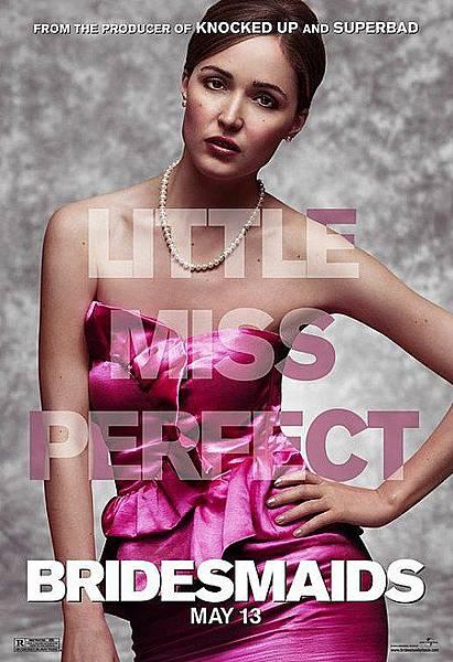 Rose_Byrne_Bridesmaids_Movie_Poster_03.jpg