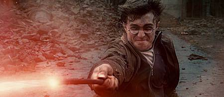 Harry Potter and the Deathly Hallows Part 2-03.jpg