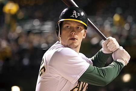 chris-pratt-stars-in-moneyball_500x333.jpg