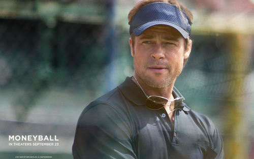 Brad_Pitt_Moneyball_movie_review.jpg.scaled500.jpg