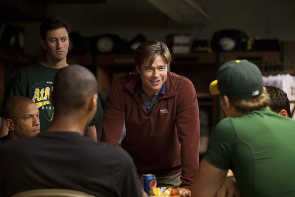 moneyball-movie (1).jpg