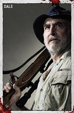 Dale-the-walking-dead-15761140-350-535.jpg