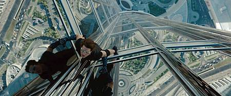 255124,xcitefun-mission-impossible-ghost-protocol-stills.jpg