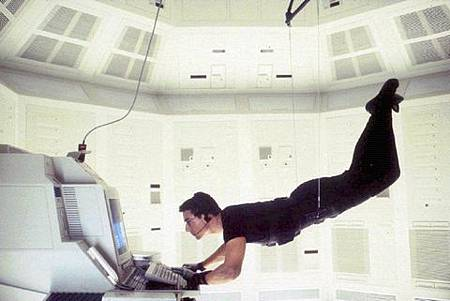 Mission_Impossible_I (1).jpg