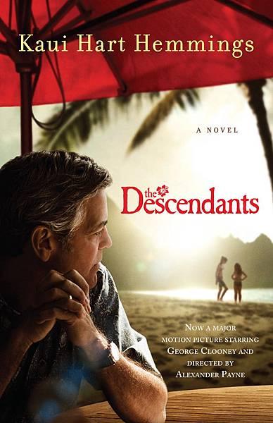The-Descendants-MTI.jpg