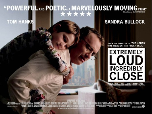 extremely_loud_and_incredibly_close_ver3