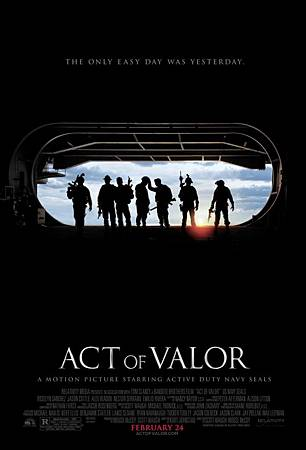 act_of_valor_xlg__span