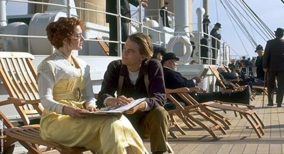 570_Titanic-3D-Official-Trailer-released-6321
