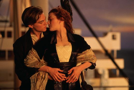 Titanic01_555px