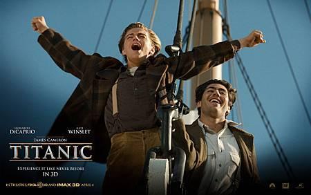 titanic-posters