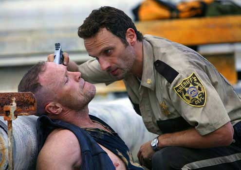 walking-dead-michael-rooker