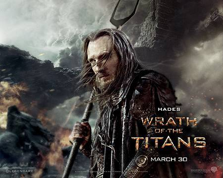 Ralph_Fiennes_in_Wrath_of_the_Titans_Wallpaper_6_800