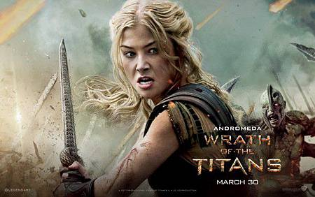 Rosamund_Pike_in_Wrath_of_the_Titans_Wallpaper_9_1280-600x375