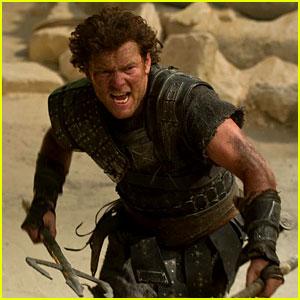 sam-worthington-wrath-of-the-titans-first-look