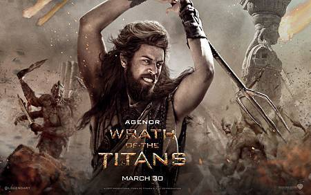Toby_Kebbell_in_Wrath_of_the_Titans_Wallpaper_10_1280