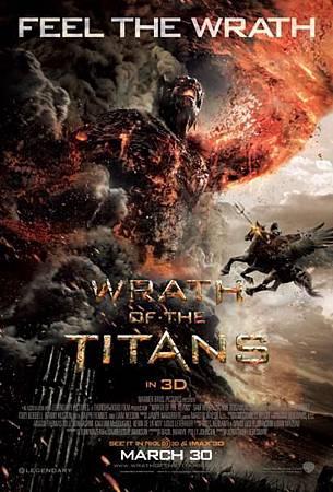 Wrath_of_the_Titans_9