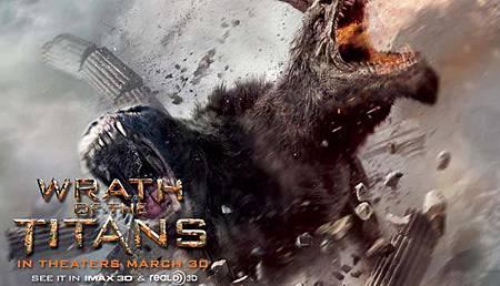 Wrath-of-the-Titans