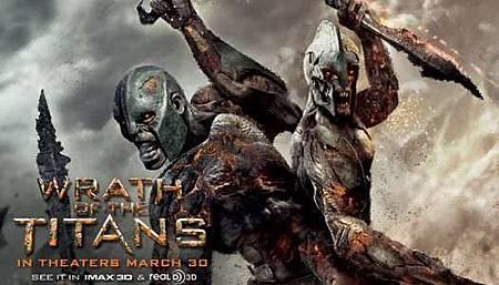 wrath-art-02