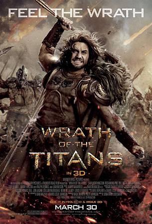 Wrath-Of-The-Titans19
