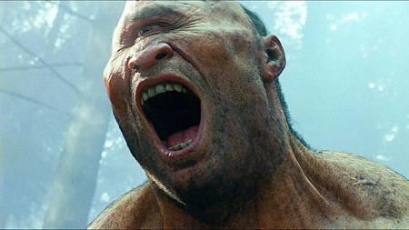 Wrath-of-the-Titans-2012-Movie-Image-2