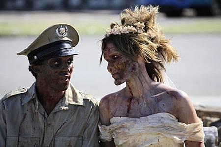 juan-of-the-dead-2011-09-26