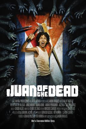 juan-of-the-dead-0