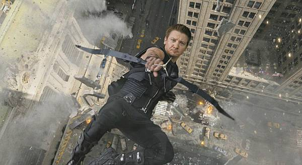 jeremy-renner-the-avengers