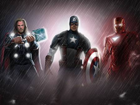 The_Avengers_by_commando_kev