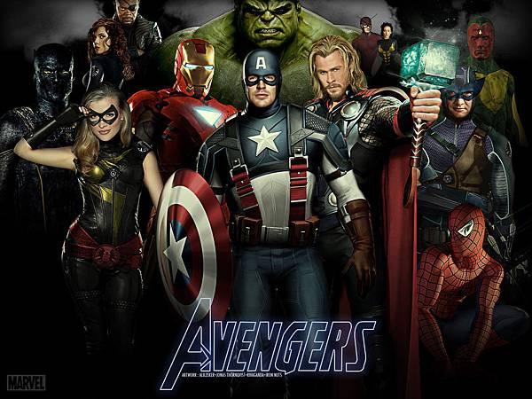 The-Avengers-the-avengers-24318243-1600-1200