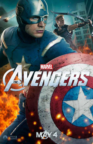 the-avengers-capt-america-poster