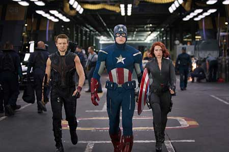 The-Avengers-2012-movie-stills-14