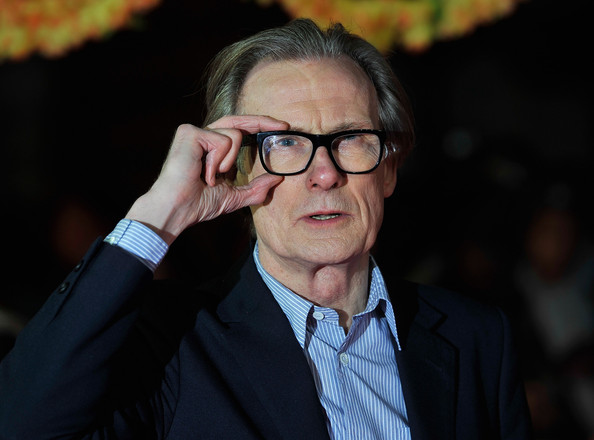 Bill+Nighy+Best+Exotic+Marigold+Hotel+World+ddO_bwW2Xiul