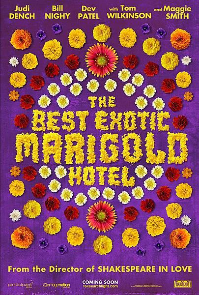 marigold-poster