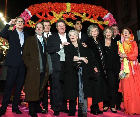 the-best-exotic-marigold-hotel (1)