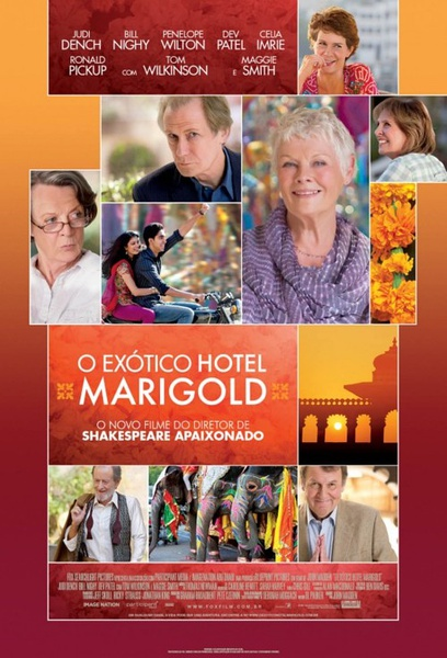 The-Best-Exotic-Marigold-Hotel (2)
