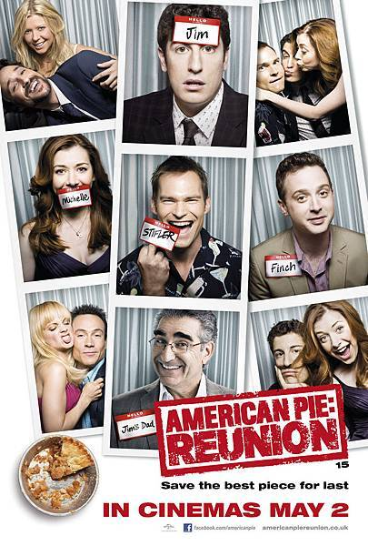 American-Pie-Reunion-UK-Poster