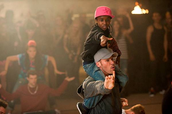 730-StreetDance2-PhotoNickWall