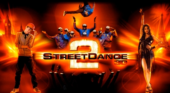 Street Dance 2 2012 234