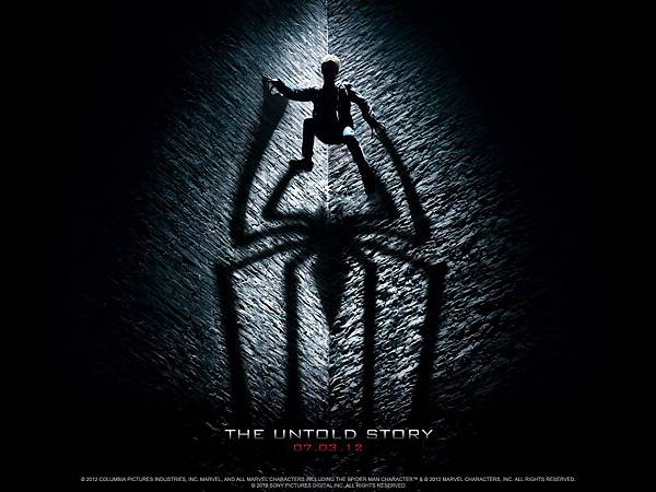 The-Amazing-Spider-Man-2012-upcoming-movies-28934545-1024-768