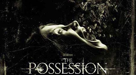The-Possession-Motion-Poster
