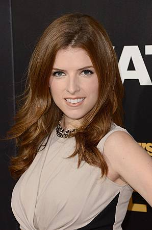 September-17-End-Of-Watch-Los-Angeles-Premiere-anna-kendrick-32225440-677-1024