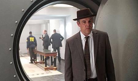 Danny-Huston-in-Stolen-2012-Movie-Image
