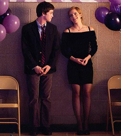 279454-the-perks-of-being-a-wallflower