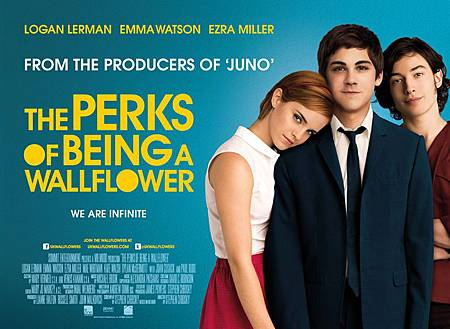 the-perks-of-being-a-wallflower-emma-watson-logan-lerman-ezrsa-miller