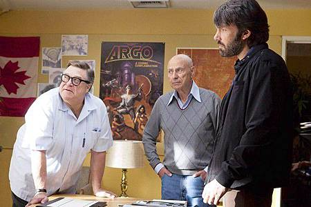 Argo_Movie