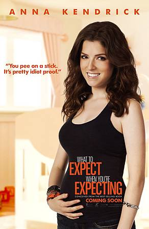 What-to-Expect-When-Youre-Expecting-Poster-005